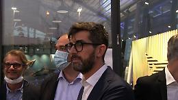 """Seat e Cupra, Vianello """"Gia' superate del doppio le vendite del 2020"""""""