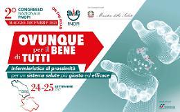 Marche e Abruzzo sviluppano la tecnologia per l'assistenza domiciliare