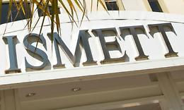 In aumento malattie della trachea, all'Ismett crescono gli interventi
