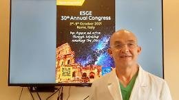 Ginecologia endoscopica, a Roma il 30° congresso dell'Esge