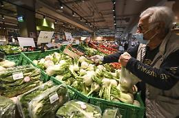 Per le famiglie italiane l'incertezza frena ancora la ripresa