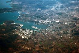 Amministrative in Sardegna, Olbia al centrodestra e Carbonia al Pd