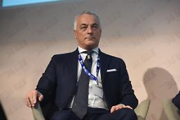 Confindustria Assafrica a Expo Dubai, focus su energia e digitale