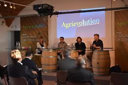 Genetica e digitale, le parole chiave per l'agricoltura del futuro