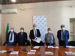 Aziende sanitarie e Ordini insieme per chiedere 53 mila stabilizzazioni