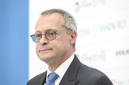 """Manovra, Bonomi """"Partiti assediano Draghi, tagliare cuneo fiscale"""""""
