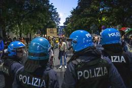 Green Pass, A Milano un arresto e 83 denunciati