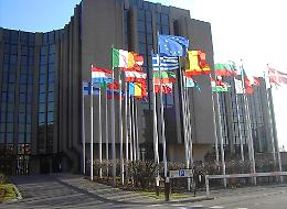 """Corte Conti Ue """"Nel bilancio europeo troppi errori sulla spesa"""""""