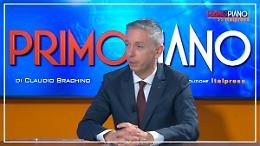 """Dieta chetogenica, Mech """"Italia prima in Europa sulla ricerca"""""""