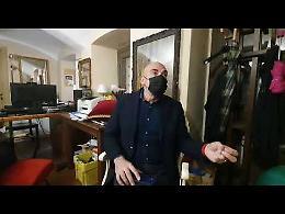 VIDEO Intervista al sovrintendente Andrea Cigni del teatro Ponchielli