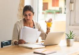 Smart working, la sfida vinta dalle imprese