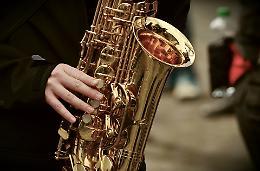 Jazz Day, concerto al teatro Comunale