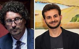 """Toninelli e Degli Angeli: """"A Ticengo fatti gravissimi"""""""