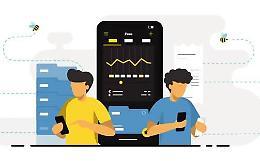 Due startupper cremonesi  sulle pagine di Forbes