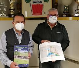 Circuito del Porto, gli occhi del ciclismo puntati su Cremona