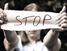 «Io, vittima di stupro,  dopo trent'anni mi risento umiliata»