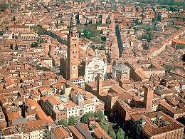 A Cremona cala la speranza di vita di oltre 4 anni