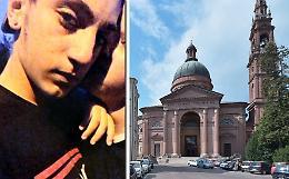 Casalmaggiore, giovedì in Duomo i funerali di Daniele