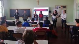 Scuola: a Cremona e Crema focus su gioco d'azzardo e giovani