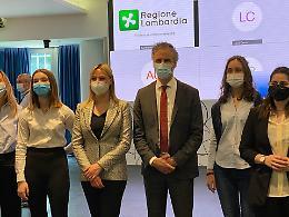 Giovani e salute mentale, Tironi: alzare lo sguardo oltre la pandemia