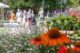 Invasioni Botaniche in bilico, si decide nelle prossime ore