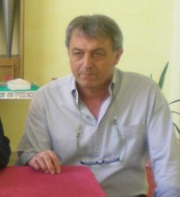 Municipio in lutto, addio a Maurizio Redondi