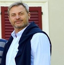 Sergnano, Giuseppe Vittoni nuovo assessore alle Politiche sociali