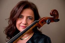 Ultimo appuntamento con la Musica del Monteverdi
