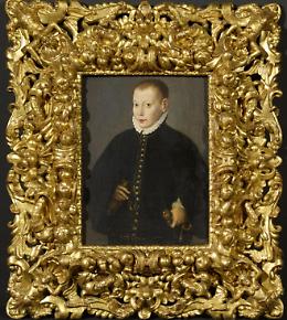 Sofonisba Anguissola: la vita straordinaria della pittrice cremonese