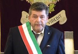 Nasce il Comitato per il potenziamento della Padana Inferiore