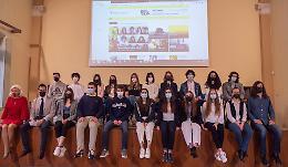 «Terza pagina», il giornale online del liceo Vida
