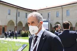 Cottarelli: «La nostra occasione di rilancio»