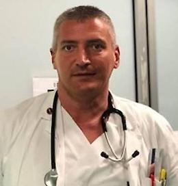 Duplice omicidio volontario: il medico Carlo Mosca davanti alla Corte d'Assise