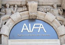 Covid: allerta Aifa per antivirale al posto del vaccino