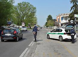 Sicurezza, la Regione stanzia 100 mila euro al Cremasco