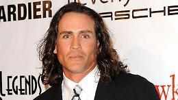 Usa: cade piccolo aereo, fra vittime attore Tarzan in serie tv