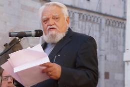 Padre Enzo Bianchi a Castelponzone giovedì 10 giugno