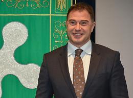 Società sportive in ritiro in Lombardia con l'incentivo