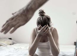 Sedicenne violentata: stupratore condannato a sei anni