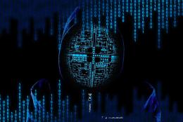 Attacco e richiesta di riscatto: La Provincia resiste agli hacker
