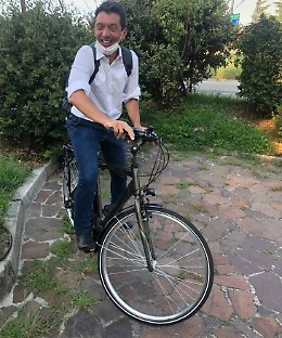 Bici e bike, mobilità sostenibile e fenomeno di costume