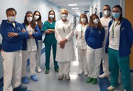 """I medici Viola e Pedrazzini: """"Insieme garantiamo  ai pazienti le giuste cure"""""""