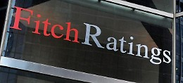 Fitch conferma rating Italia BBB- con outlook stabile