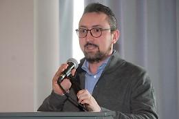 """Piloni: """"Green pass, la Lombardia regolamenti il costo dei tamponi"""""""