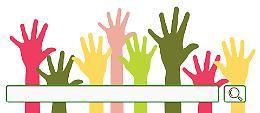 Vuoi fare volontariato o cerchi volontari? Basta un clic
