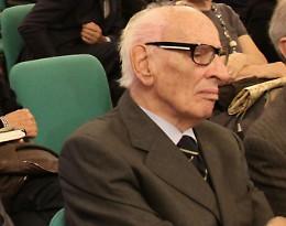 Addio a Marcello Caldonazzo, noto commercialista cremonese