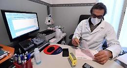 Sempre meno medici: adesso è vero allarme