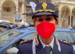 """Deledda: """"Missione sicurezza per piloti e cittadini"""""""