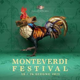 Residenza Monteverdi Festival Cremona Barocca Concerti finali