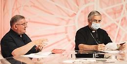 La Chiesa che cambia: le sfide pastorali